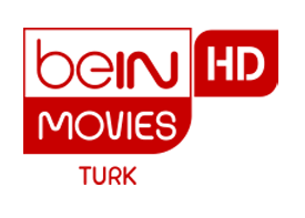 beIN MOVIES Turk HD
