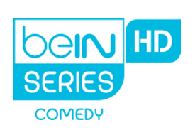 Digiturk beIN SERIES Comedy