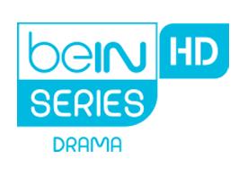 Digiturk beIN SERIES Drama HD