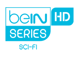 Digiturk beIN SERIES Sci-Fi HD