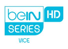 Digiturk beIN SERIES Vice HD