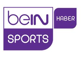 Digiturk beIN Sports Haber HD Kanalı