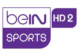 Digiturk beIN SPORTS 2 HD Kanalı