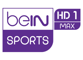 Digiturk beIN Sports MAX 1 HD