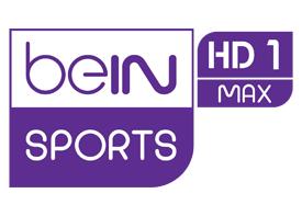 Digiturk beIN Sports MAX Kanalı