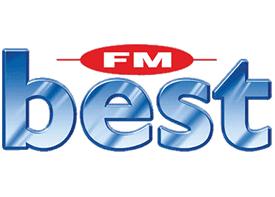 Best FM Kanalı
