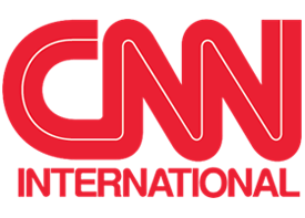 CNN INTERNATIONAL Kanalı