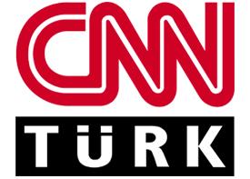 CNN TÜRK Kanalı
