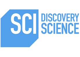 Digiturk Discovery Science HD