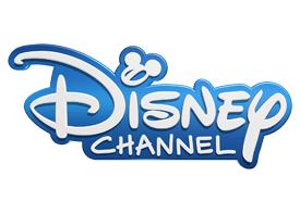 DISNEY CHANNEL Kanalı