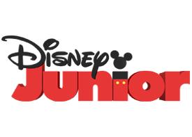 Disney Junior Kanalı