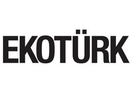 Ekotürk TV Kanalı