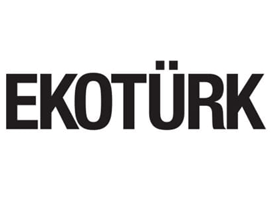 Digiturk Ekotürk TV