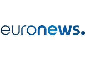 EURO NEWS Kanalı