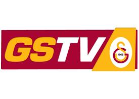 GS TV HD Kanalı