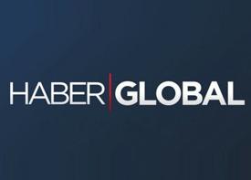 Haber Global HD Kanalı
