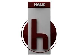 Halk TV Kanalı