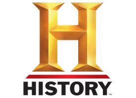 Digiturk History HD