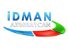Digiturk İdman Azerbaycan