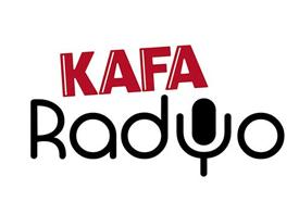Digiturk Kafa Radyo