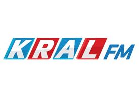 Kral FM Kanalı