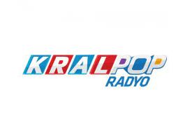 Kral Pop Radyo Kanalı
