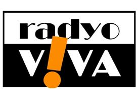 Radyo Viva Kanalı