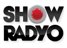 Show Radyo Kanalı