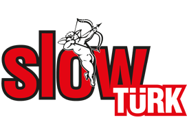Slow Türk Kanalı