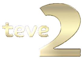 Teve2 HD Kanalı