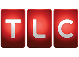 TLC Kanalı