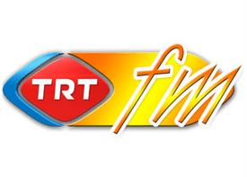 Digiturk TRT FM