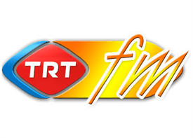 TRT Fm Kanalı