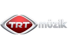 TRT Müzik Kanalı