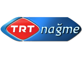 TRT Nağme Kanalı