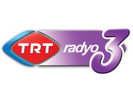 TRT Radyo 3 Kanalı