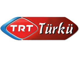 TRT Türkü Kanalı