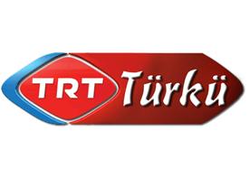 Digiturk TRT Türkü
