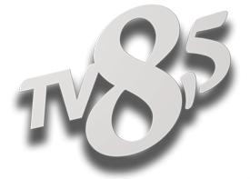 TV8 HD Kanalı