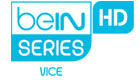 beIN SERIES Vice HD