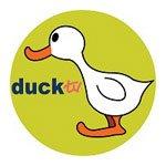 Digiturk Duck TV Kanalı