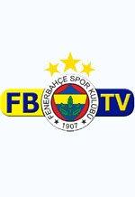 Digiturk FB TV Kanalı
