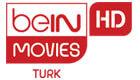 beIN MOVIES Turk