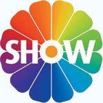 Digiturk Show TV Kanalı