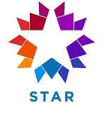 STAR TV HD Kanalı