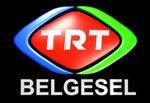 Digiturk TRT Belgesel Kanalı