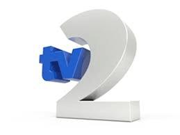 Digiturk Tv2 Kanalı